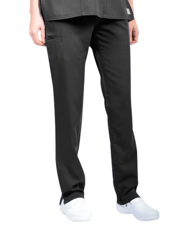 137fdb1ea75 LEO MED 0202 Taper Pants – Zey زي | Pioneers of Medical Uniform